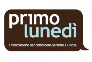 Logo Primo Lunedì