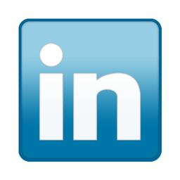 Guida a Linkedin - Simone Favaro