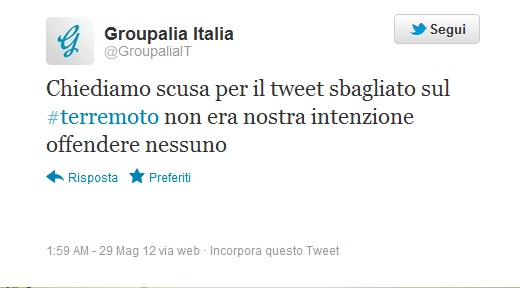 Scuse-di-Groupalia-su-Twitter