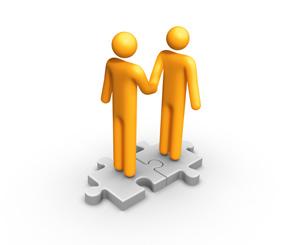 B2B Social Networking, il 76% degli Executive chiede suggerimenti per decidere gli acquisti