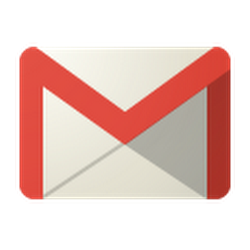 How to Maximize GMAIL