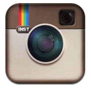 Instagram, keep calm and take it free