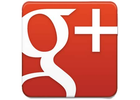 Did you fall in love with Google+ ?