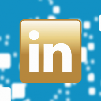 5 new linkedin features you probably are missing