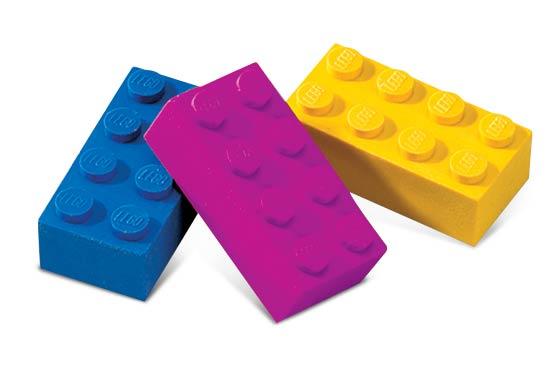 content-bricks