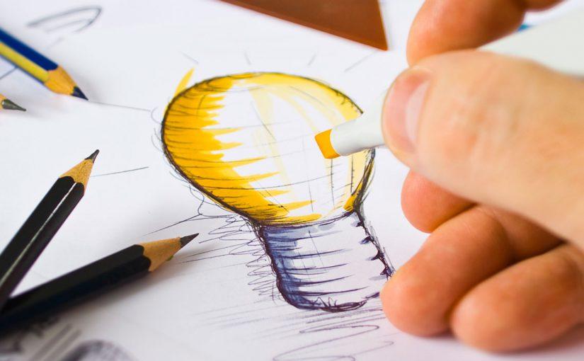 Google lancia AutoDraw e tutti possono disegnare