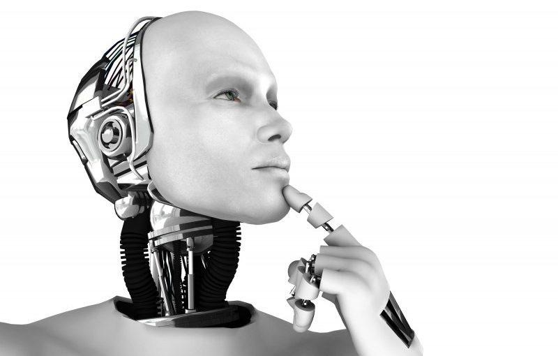 Cosa si intende veramente con Intelligenza Artificiale Generale